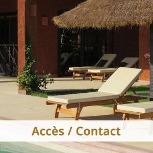 acces-contact